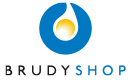 BrudyShop - online DHA, marine, clean & sutainable