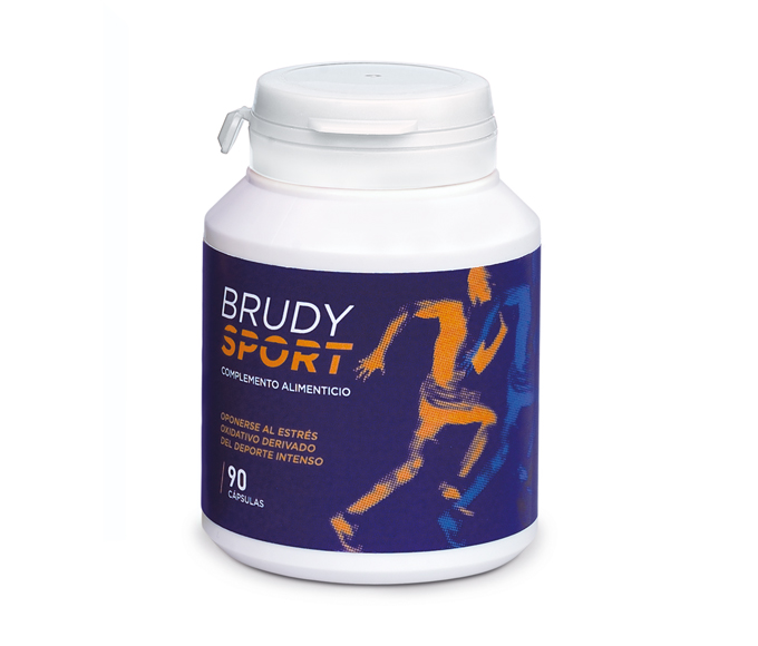 Brudy Sport